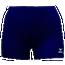 Mizuno Vortex Shorts - Women's