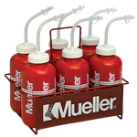 Mueller Water Bottle Carrier