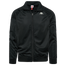 Kappa 222 Banda Anniston Jacket - Men's