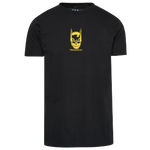 Steve Selvin Batman T-Shirt - Men's