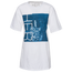 H.E.R. Polaroid T-Shirt - Women's