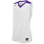 Nike Team Elite Franchise Jersey - Men's