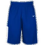 Nike Team Elite Franchise Shorts - Men's