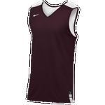 Nike Team Elite Reversible Tank - Men's