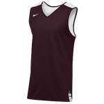 brand new 52360 c1b70 Nike Team Elite Reversible Tank - Men's