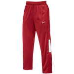Nike Team Rivalry Tearaway Pants - Men's