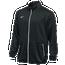 Nike Team Rivalry Jacket - Men's