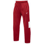 Nike Team Rivalry Pants - Men's