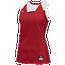 Nike Team Elite Stock Jersey - Women's