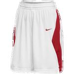 Nike Team Elite Stock Shorts - Women's
