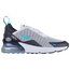 Nike Air Max 270 - Boys' Preschool