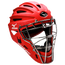 Mizuno Samurai Fastpitch Catcher's Helmet - Women's