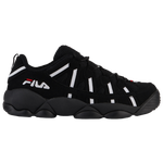 e21166655b6b Fila Spaghetti Low - Men s