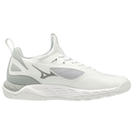 Mizuno Wave Luminous - Women's