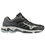 Mizuno Wave Voltage - Women's