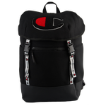 10636feee0 Champion Prime Backpack