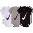 Nike 3 Piece Futura