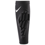 Nike Hyperstrong Core Padded Forearm Shiver - Men's