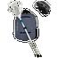 Maverik Lacrosse LX Starter Package - Women's