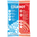 Mueller Reusable Hot/Cold Pack