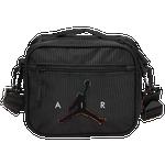 Jordan Chenille Shoulder Bag - Adult