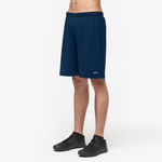 Eastbay Evapor Training Short 2.0 - Men's