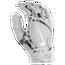Nike Trout Elite Batting Gloves - Men's