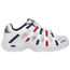 K-Swiss ST429 - Men's