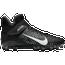 Nike Alpha Menace Pro 2 MID - Men's