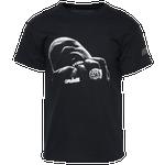 A$AP Ferg Grillz T-Shirt - Men's