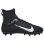 Nike Alpha Menace Elite 2 - Men's