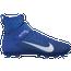 Nike Alpha Menace Elite 2 - Men's