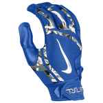 Nike Trout Elite Batting Gloves - Men's