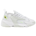 classic style competitive price elegant shoes Nike Zoom 2K - Women's
