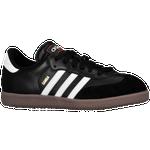 adidas Samba Classic  - Boys' Grade School
