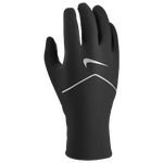 Nike Sphere Running Gloves 2.0 - Women's