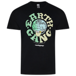 EarthGang EarthGang Logo T-Shirt - Men's