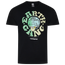 EarthGang EarthGang Logo T-Shirt - Men's
