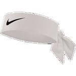 Nike Head Tie - Grade School