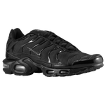 Nike Air Max Plus - Men's