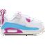 Nike Air Max 90 Crib - Boys' Infant