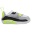 Nike Air Max 90 - Boys' Infant
