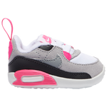 Nike Air Max 90 - Girls' Infant