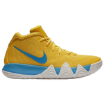 sports shoes 1c09f f6b77 Nike Kyrie 4 - Men's
