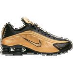 Nike Shox R4 - Men's