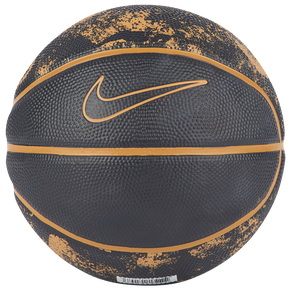 Nike LeBron Mini Basketball 1c1ad7885c