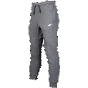 349fa682fc37 Nike Fleece Club Jogger - Men s