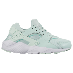 af7d32d3fbdd Nike Huarache Run - Girls  Grade School
