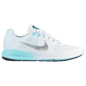 ... triax 14 e96f7 b6e45 discount code for nike air zoom structure 21 womens  68317 d05fe ... d8416aa5ee