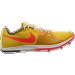 02fc8d8395fe65 Nike Zoom Rival XC - Men s